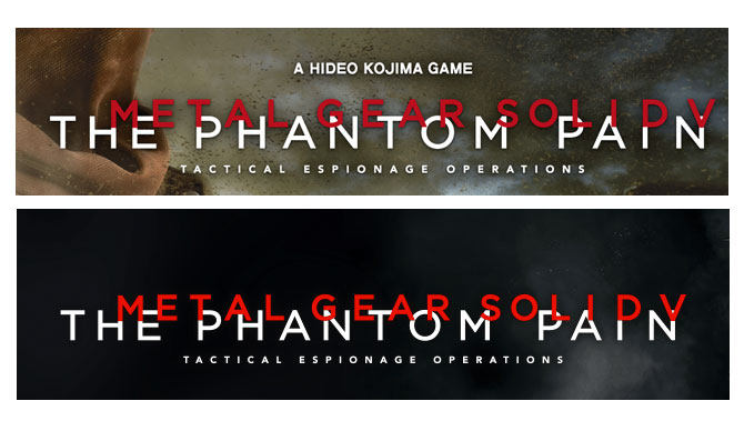 TPP-Hideo-Kojima-Game-Removed