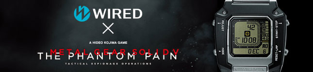 Wired-MGSV-TPP-Watch-Banner