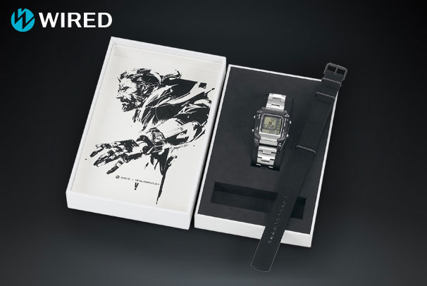 Wired-MGSV-TPP-Watch-Box