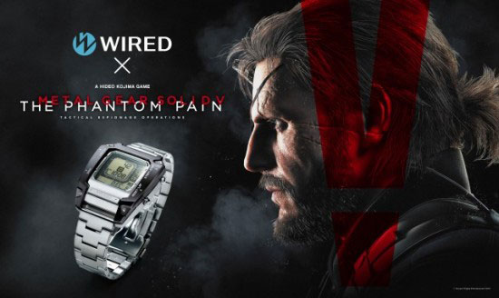 Wired-X-MGSV-The-Phantom-Pain