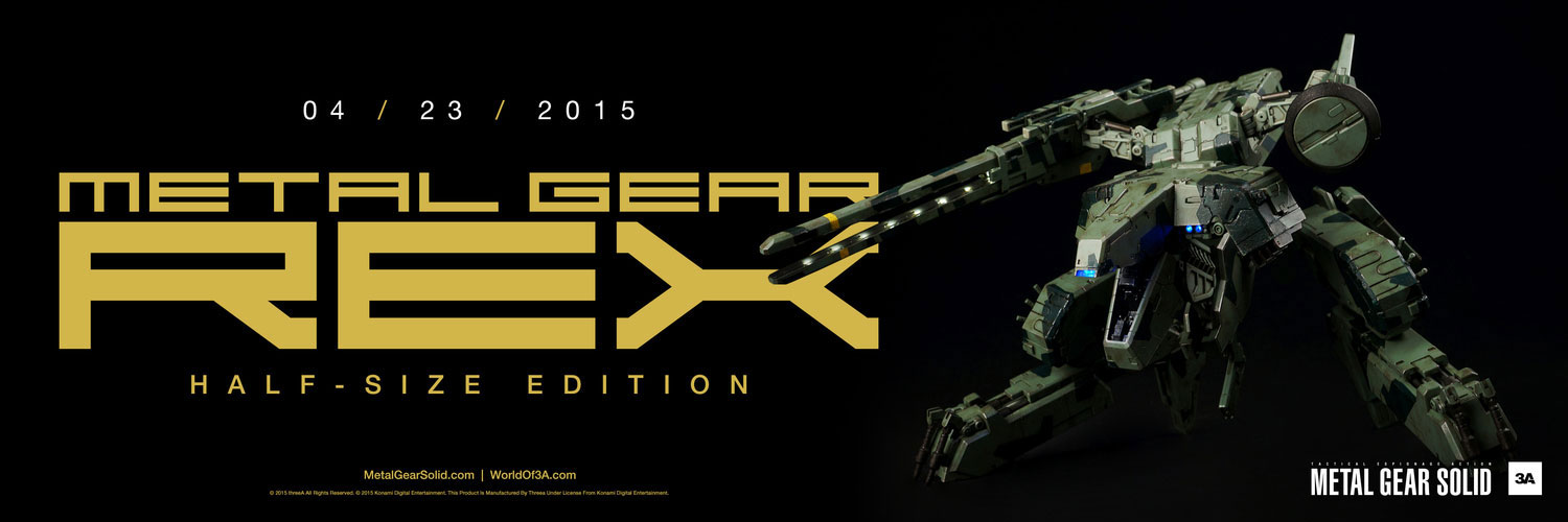 3A-Metal-Gear-REX-Half-Size-Edition-1