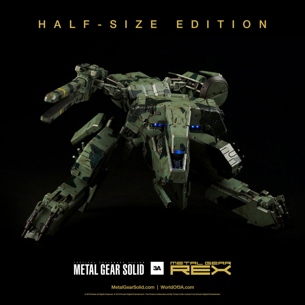 3A-Metal-Gear-REX-Half-Size-Edition-2