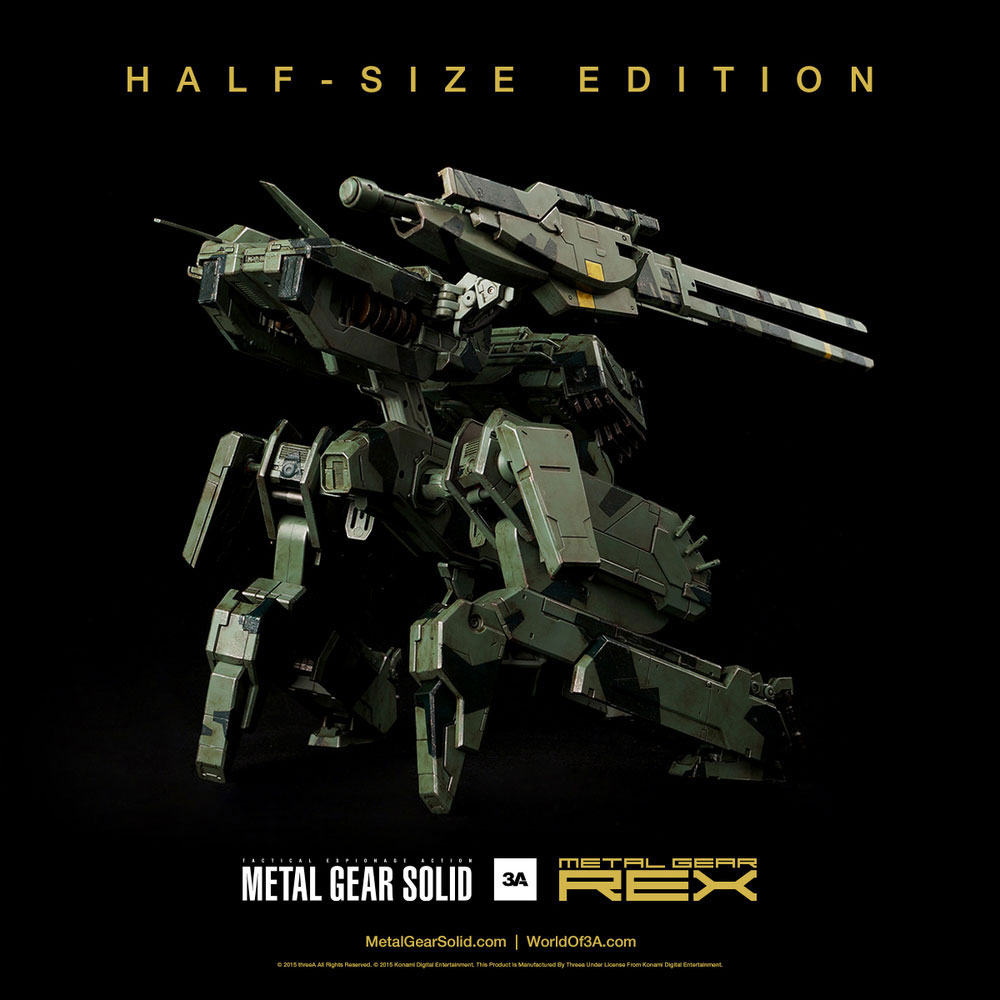 3A-Metal-Gear-REX-Half-Size-Edition-3