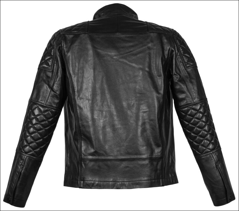 Big-Boss-Leather-Jacket-Replica-Back