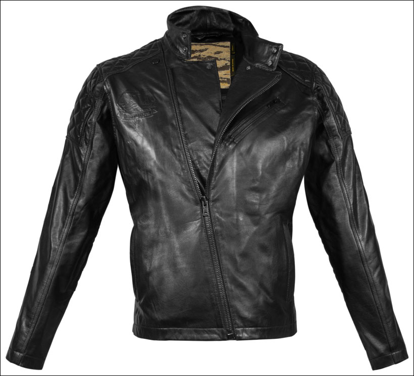 Big-Boss-Leather-Jacket-Replica