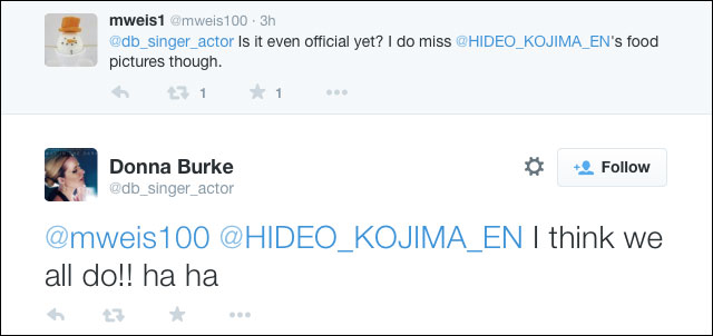Donna-Burke-Tweet-Kojima-Food-Pics