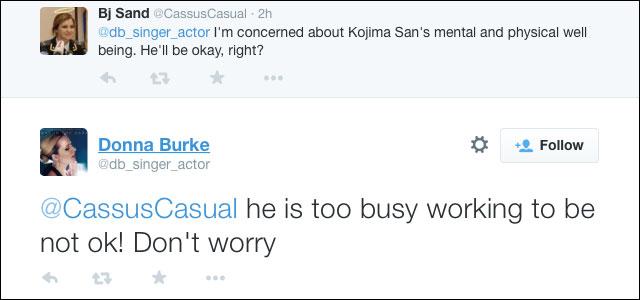 Donna-Burke-Tweet-Kojima-Ok