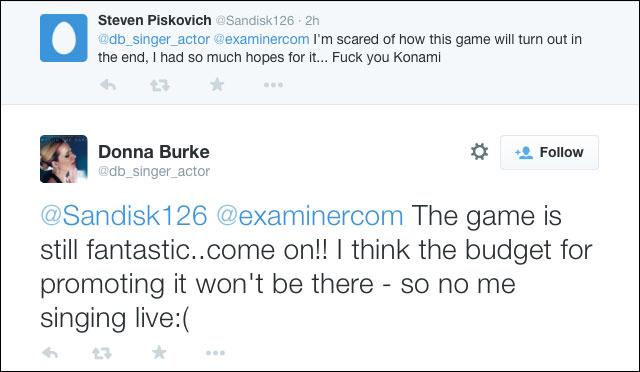 Donna-Burke-Tweet-TPP-Fantastic