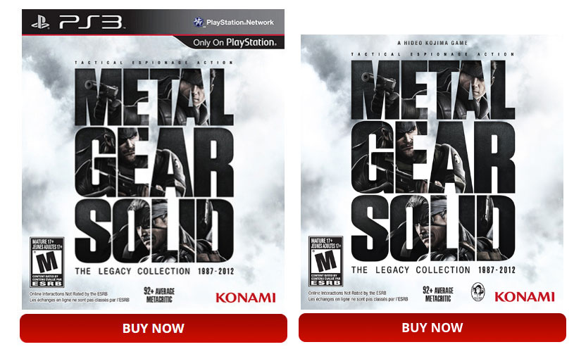 MGS-Legacy-Collection-with-Kojima-Productions-Logo