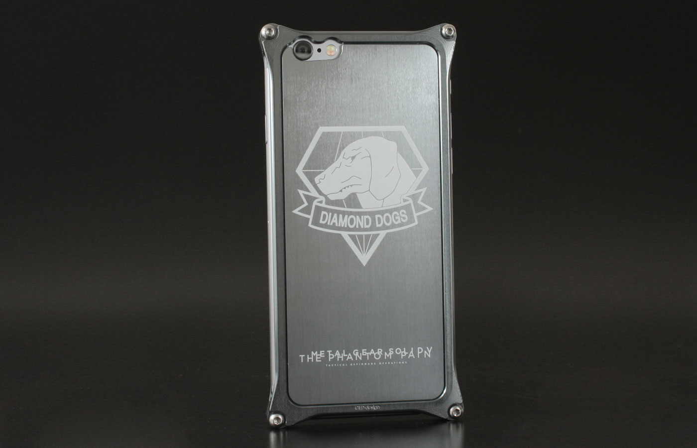 MGSV-Gild-Design-iPhone-case-Diamond-Dogs