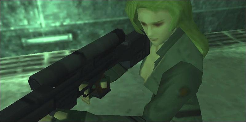 Sniper-Wolf-MGS1.jpg