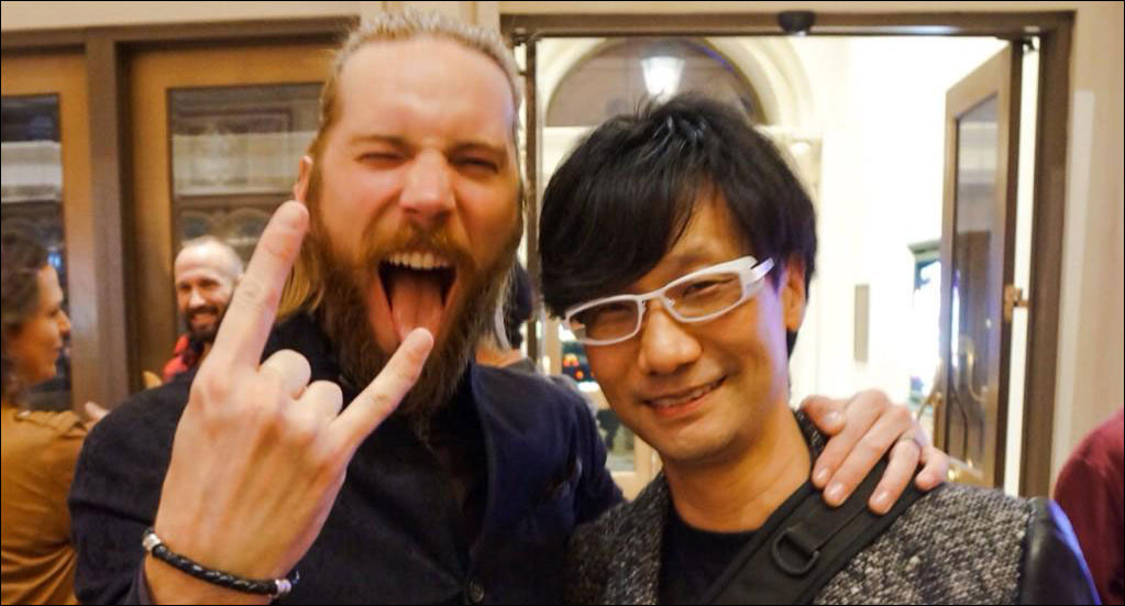 Troy-Baker-and-Kojima-TGA-2015