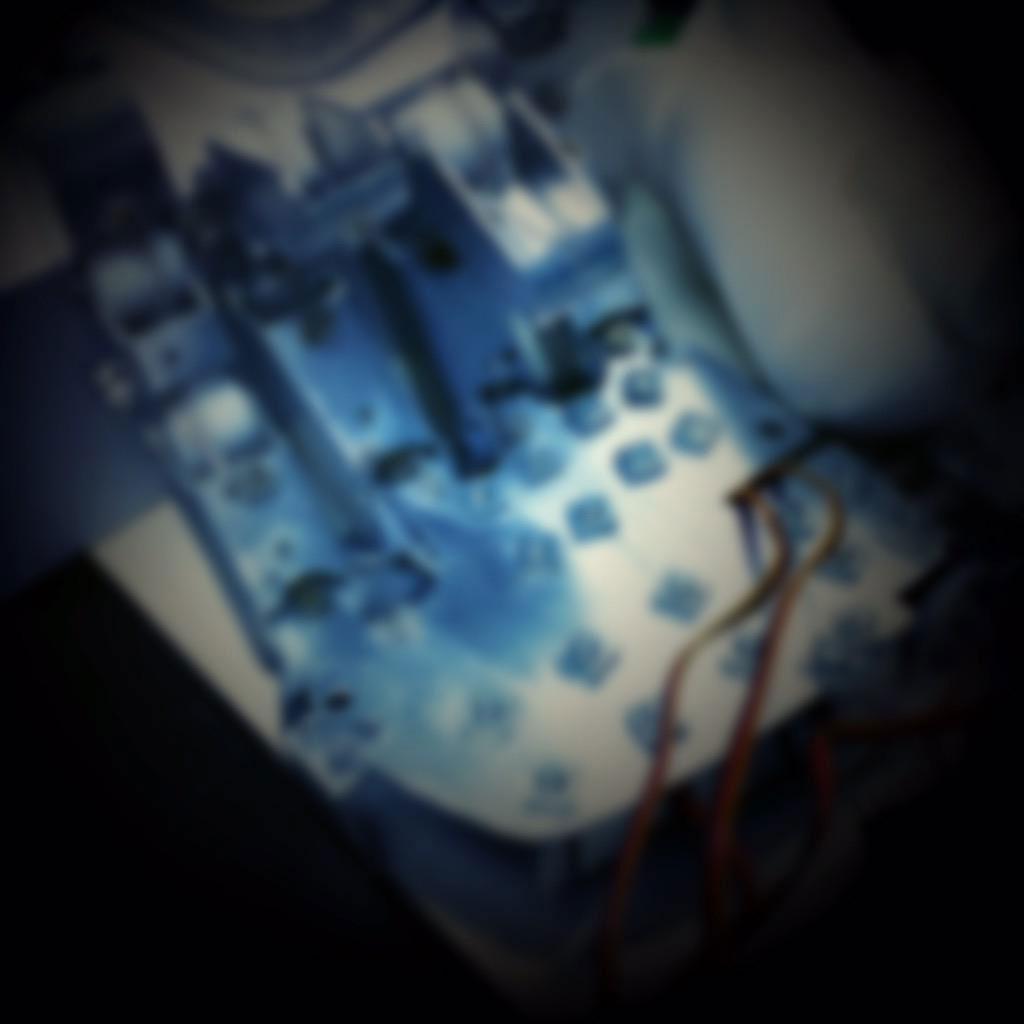 Bristol-Robotics-Laboratory-2