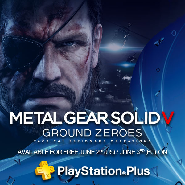 Ground-Zeroes-free-PS4-June-2015