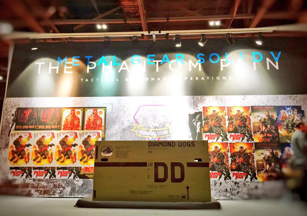 MGSV-Stand-Comic-Con-London-Box-2