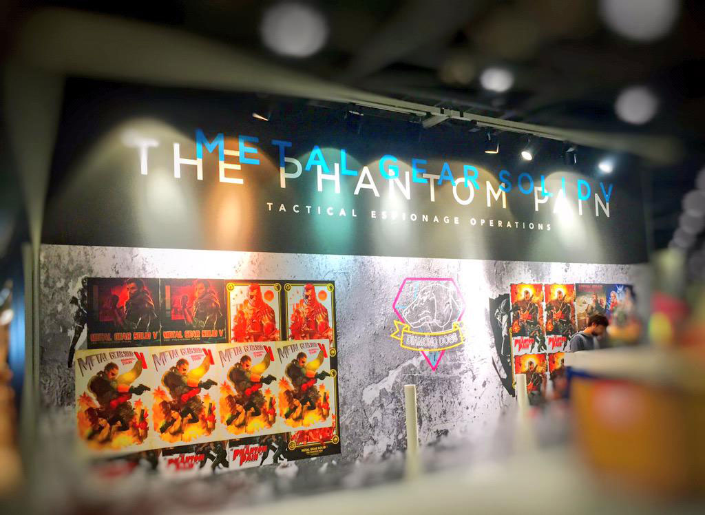 MGSV-TPP-Booth-London-Comic-Con-Sneak-Peek