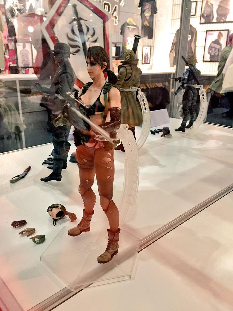 MGSV-TPP-Comic-Con-London-5