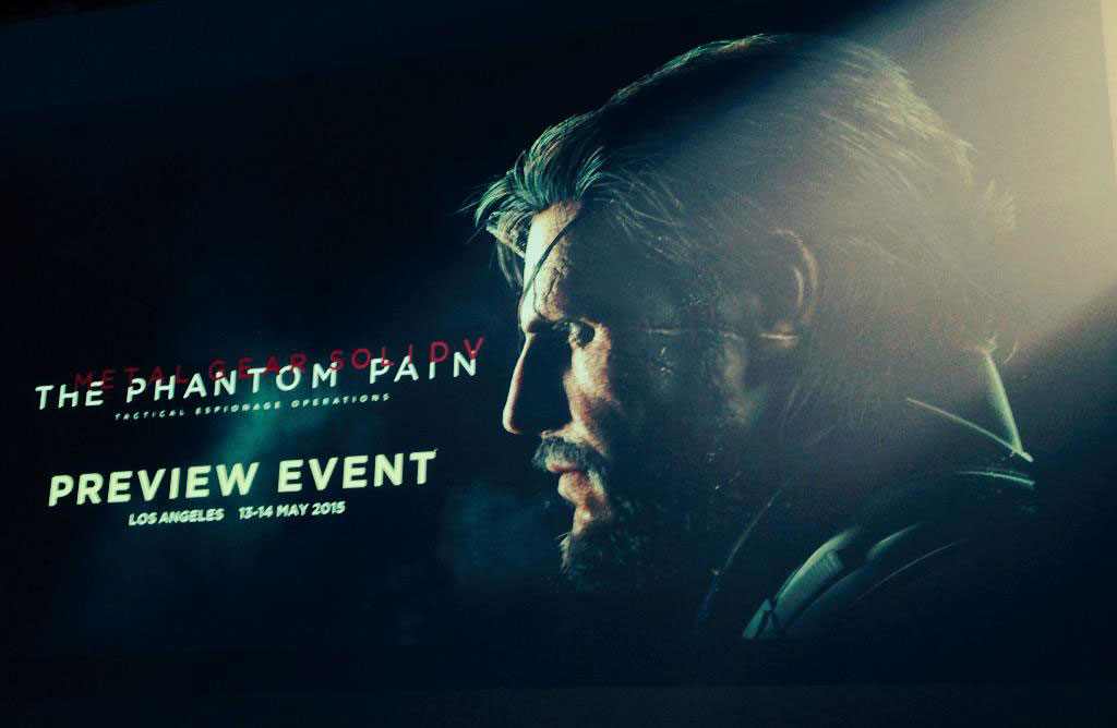 MGSV-TPP-European-Preview-Event-2