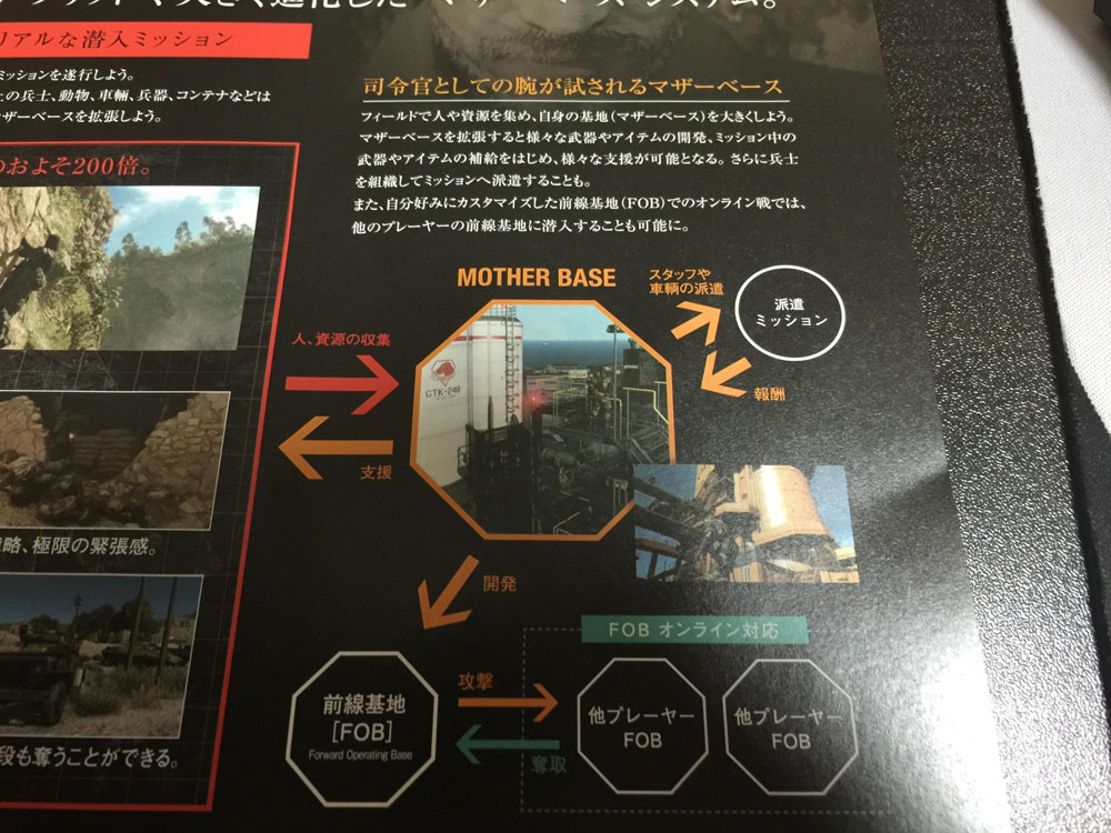 MGSV-TPP-Japan-Pamphlet-4
