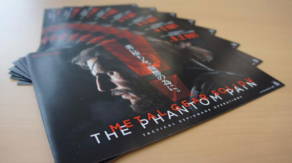 MGSV-TPP-Japan-Pamphlets