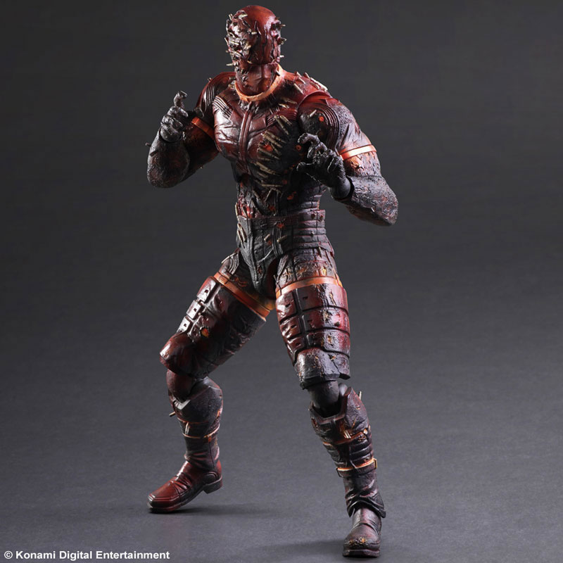MGSV-TPP-Man-on-Fire-Play-Arts-3