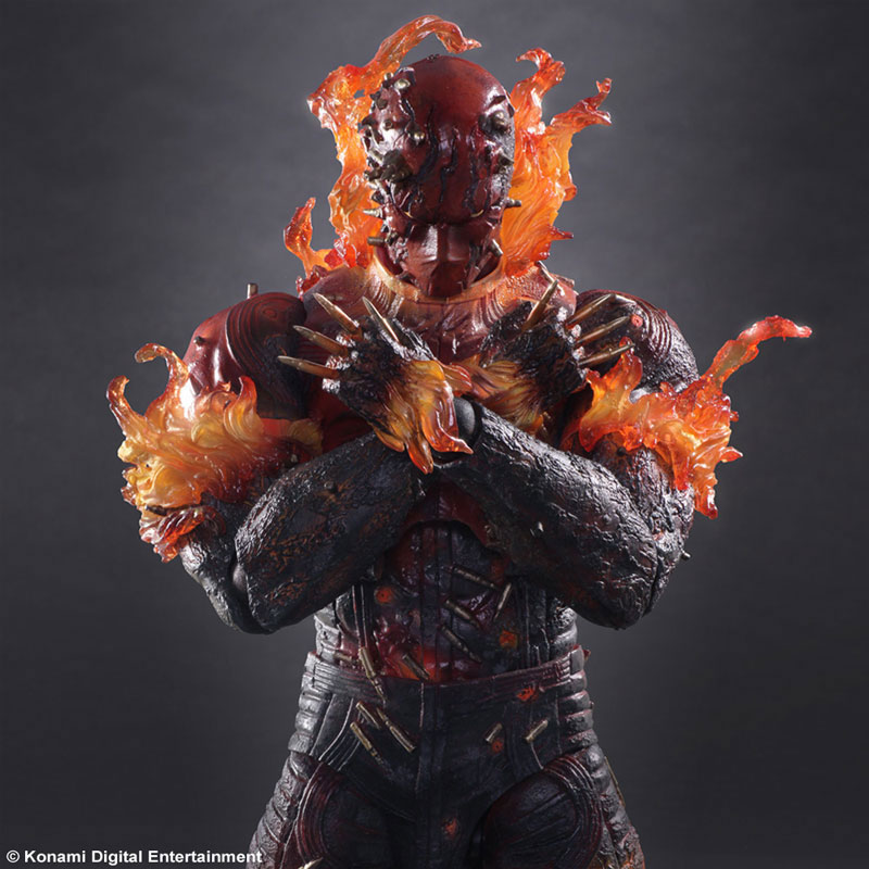MGSV-TPP-Man-on-Fire-Play-Arts-4