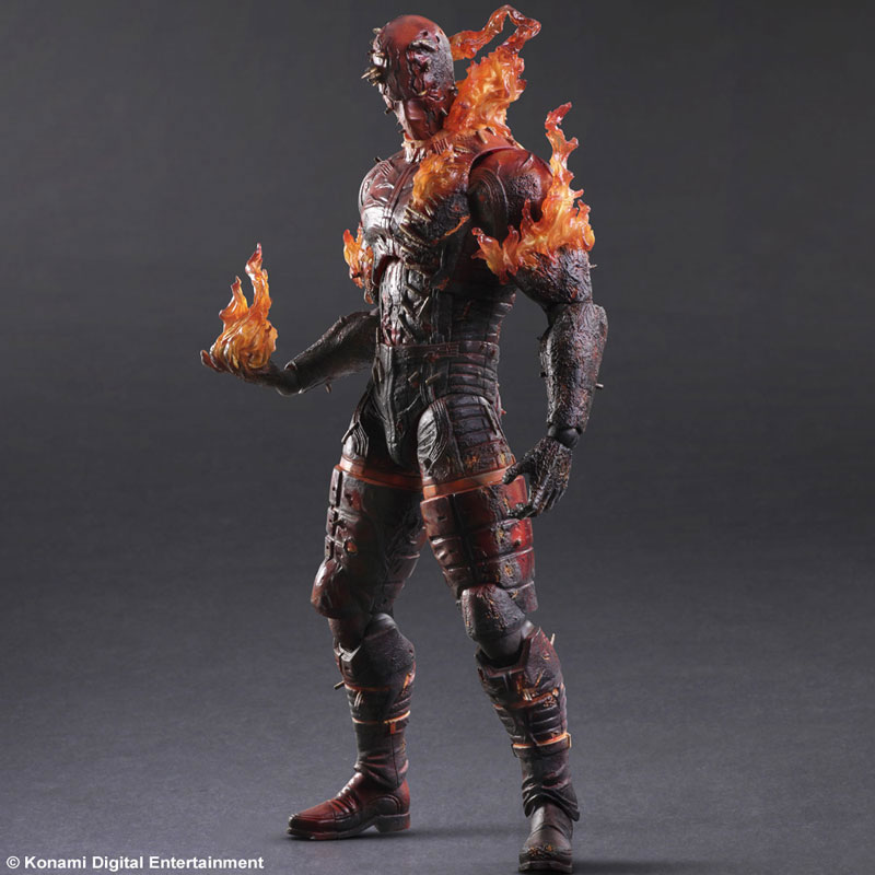 MGSV-TPP-Man-on-Fire-Play-Arts-5