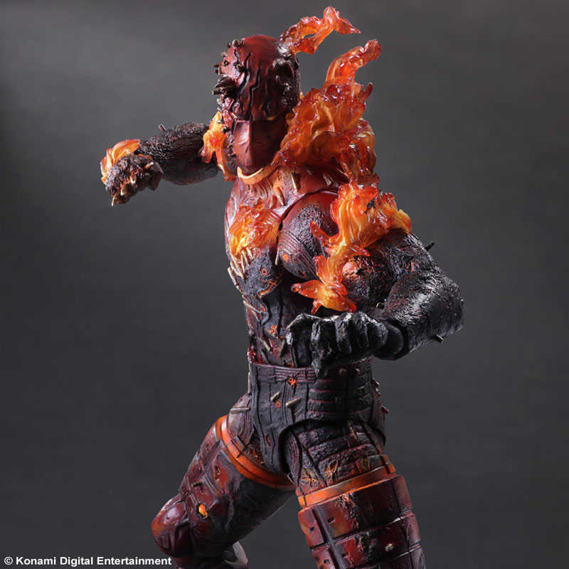 MGSV-TPP-Man-on-Fire-Play-Arts-6