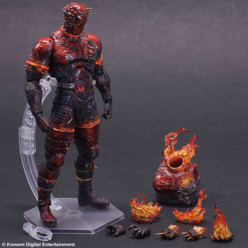MGSV-TPP-Man-on-Fire-Play-Arts-8