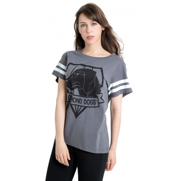 Metal-Gear-Solid-1984-Collection-Girls-Football-Tee