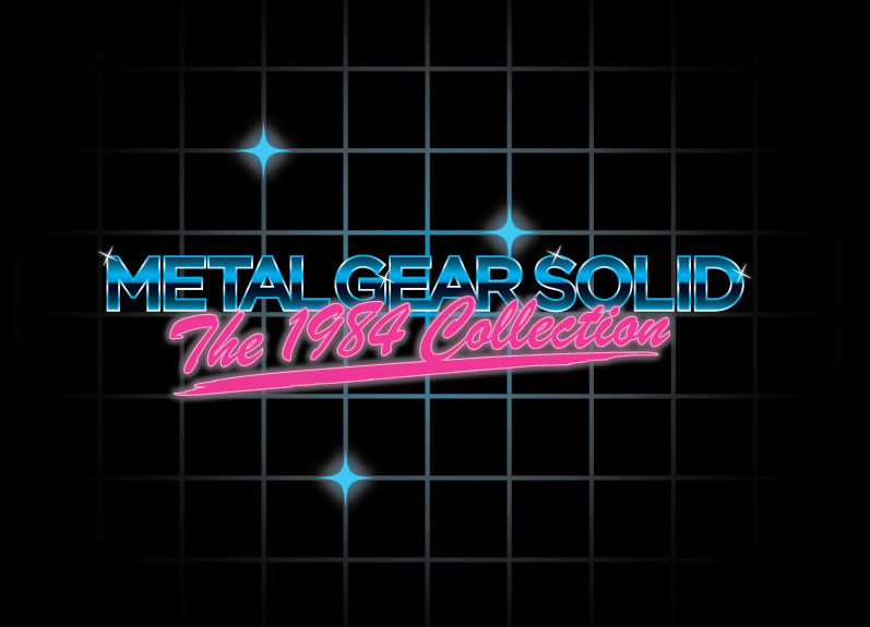 Metal-Gear-Solid-1984-Collection
