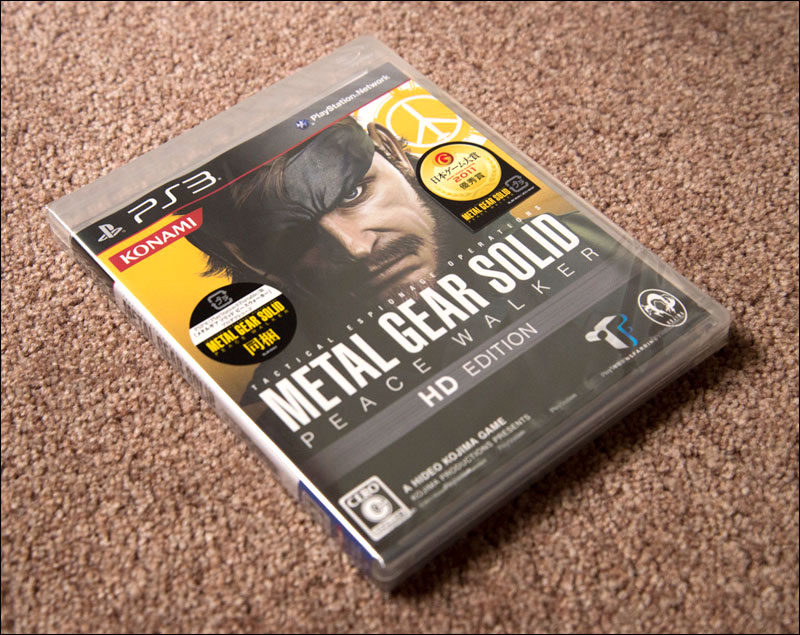 Metal-Gear-Solid-Peace-Walker-HD-Premium-Package-Game