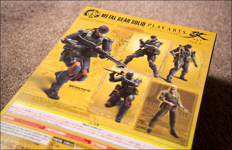 Metal-Gear-Solid-Peace-Walker-HD-Premium-Package-Play-Arts-Snake-Back