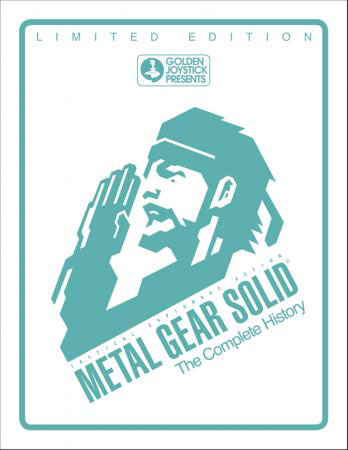Metal-Gear-Solid-The-Complete-History