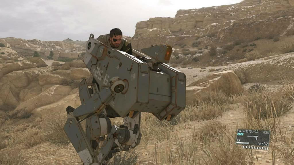 Metal-Gear-Solid-V-The-Phantom-Pain-Mech