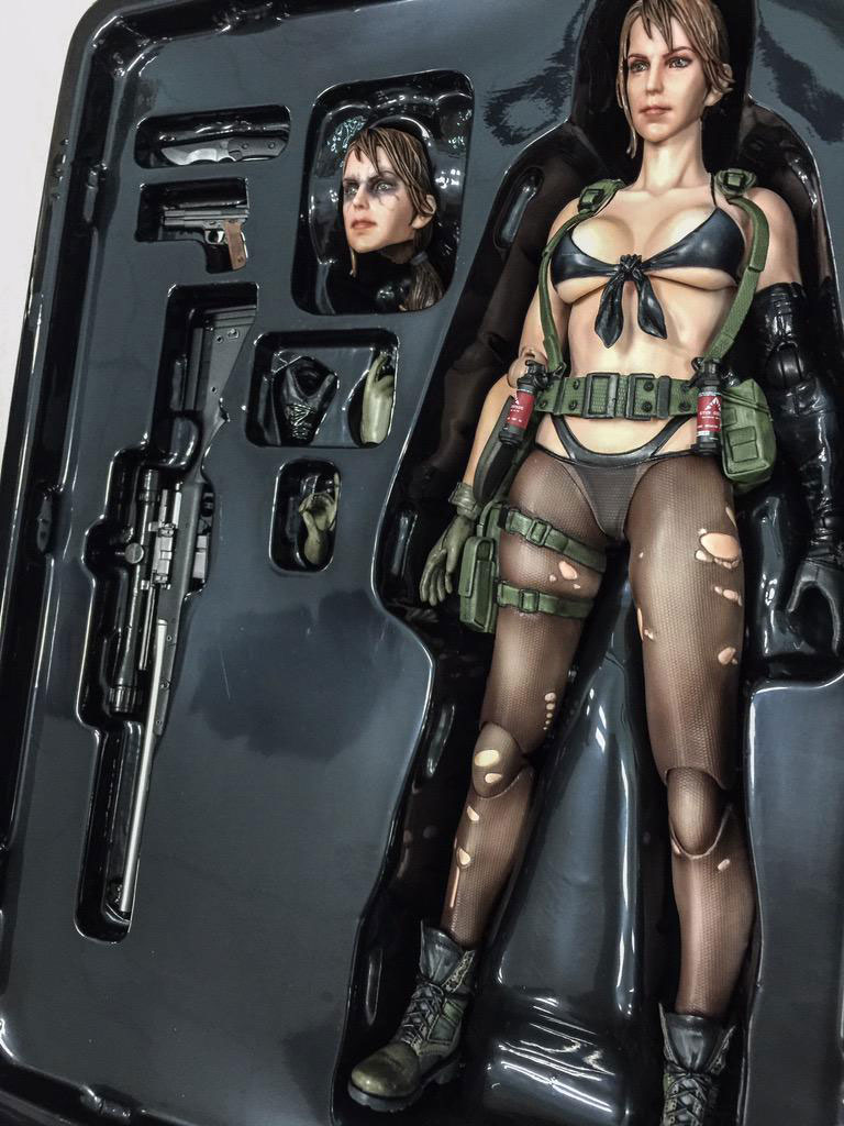 Quiet-Play-Arts-Kojima