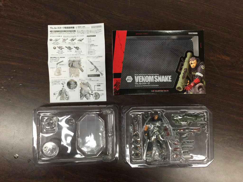 RevolMini-Venom-Snake-Box-3