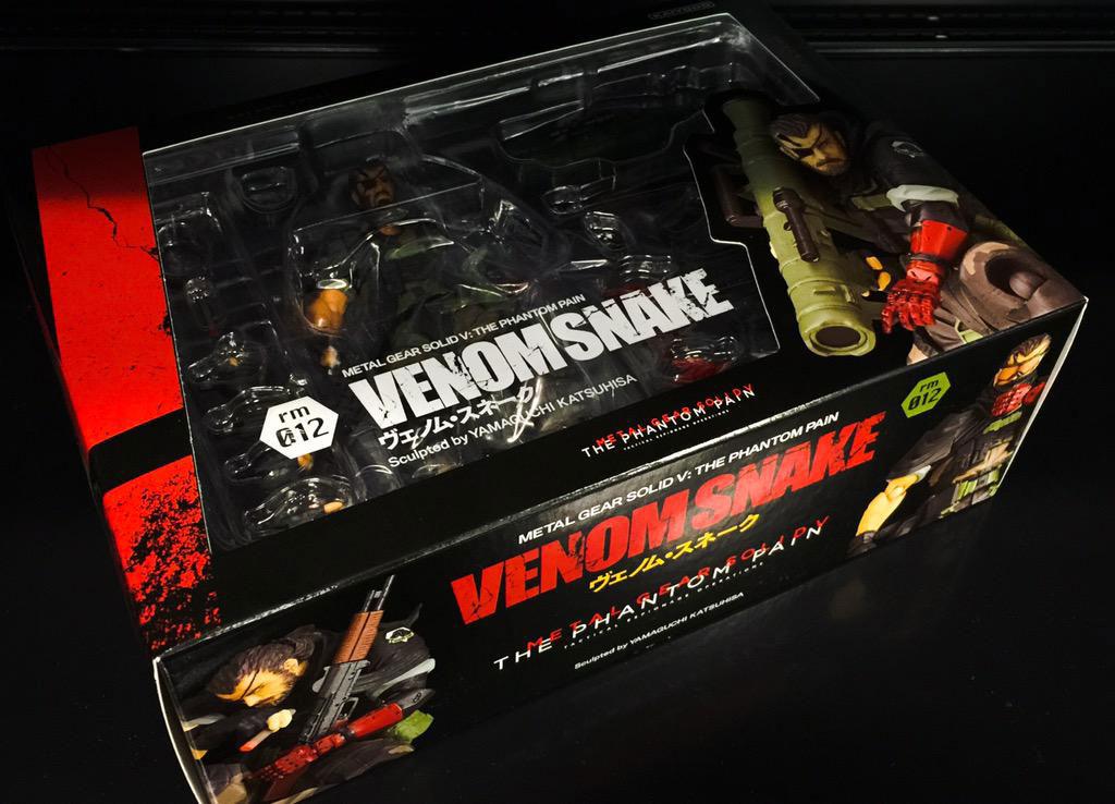 RevolMini-Venom-Snake-Box-Kojima