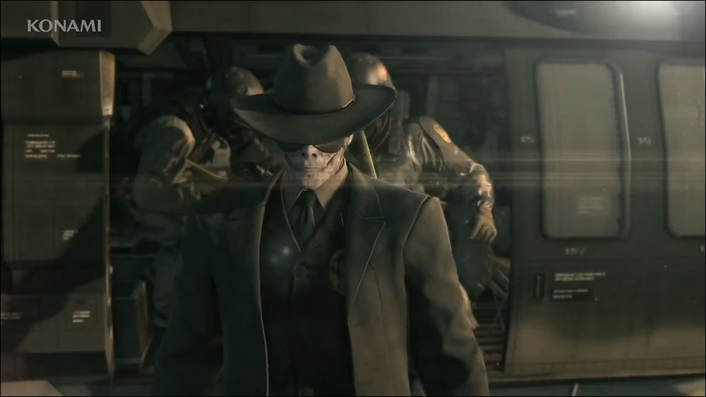 Skull-Face-MGSV-E3-2013-Trailer