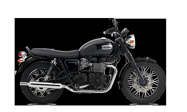 Triumph-Bonneville-T100