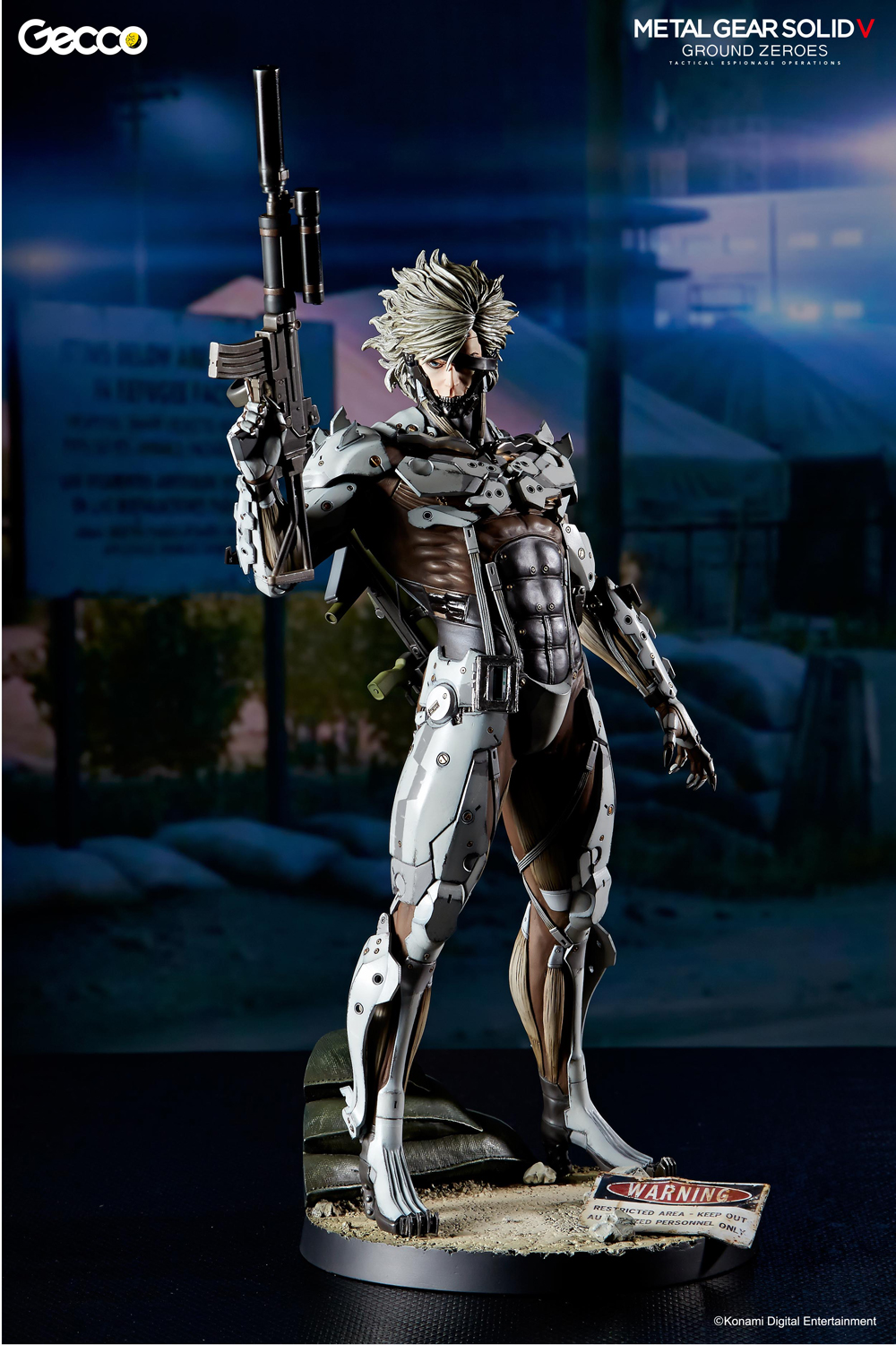 White-Raiden-Gecco-1