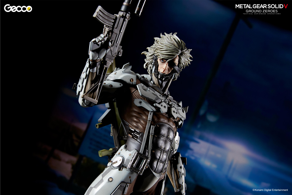 White-Raiden-Gecco-3