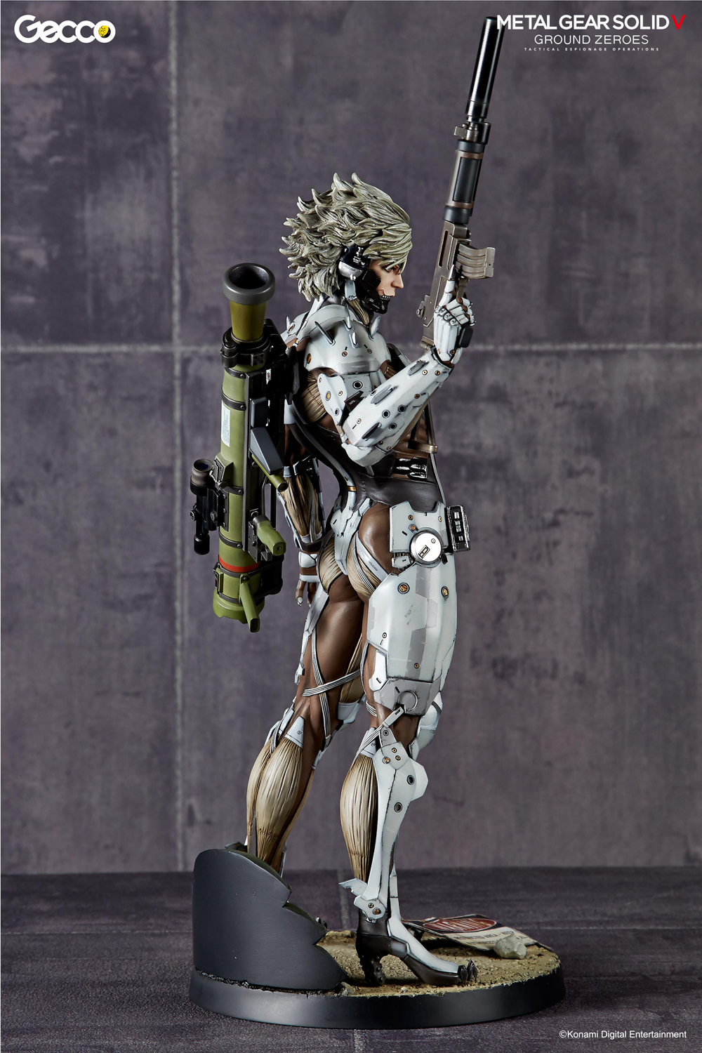White-Raiden-Gecco-4