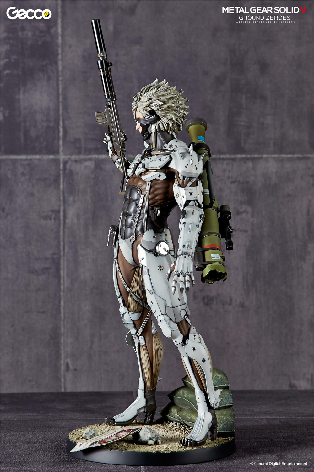 White-Raiden-Gecco-5