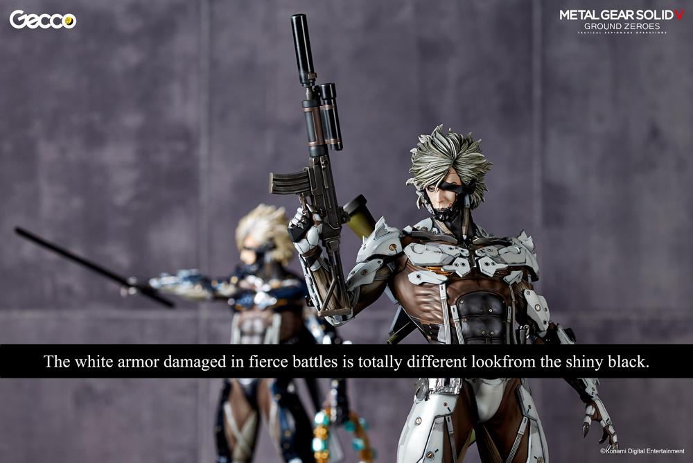 White-Raiden-Gecco-Armor