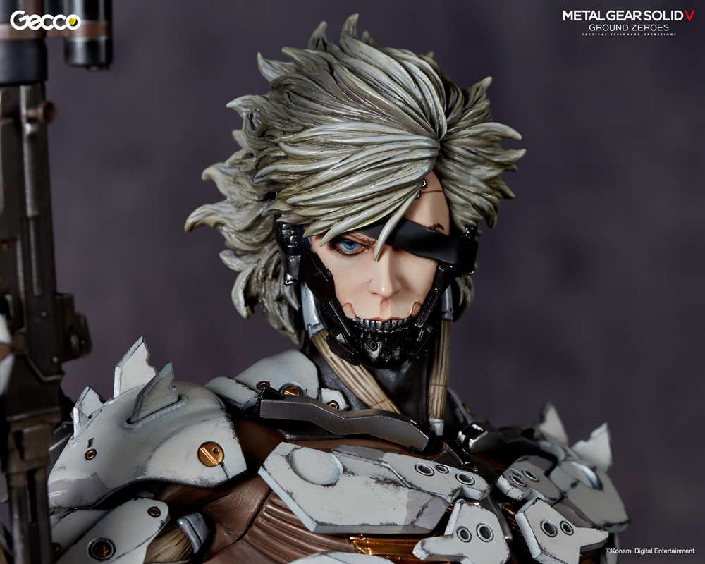 White-Raiden-Gecco-Close-Up-1