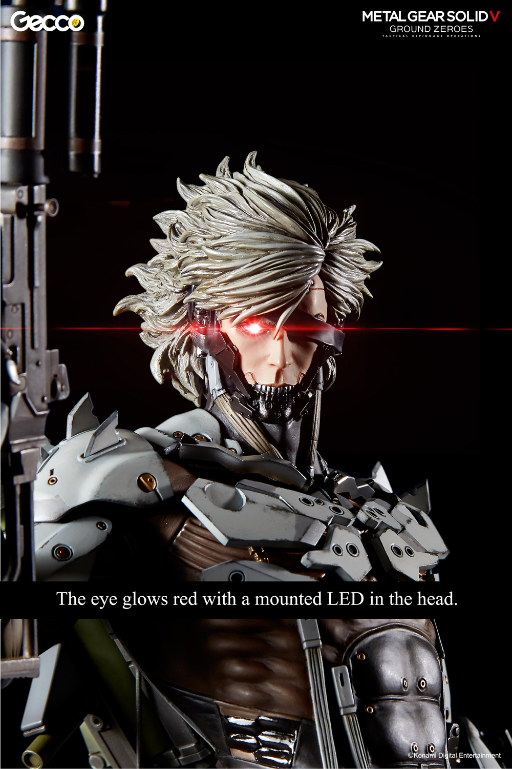 White-Raiden-Gecco-LED