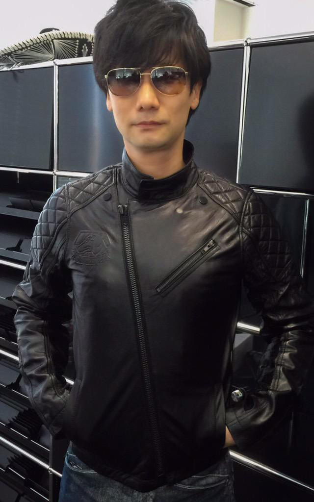 Hideo-Kojima-Musterbrand-Jacket-and-Kaz-Gear