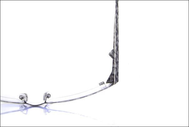 JF-REY-Razor-Gear-Solid-1