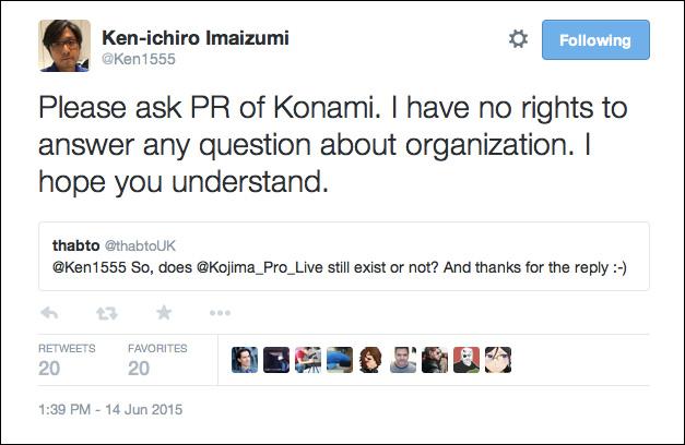 Ken-Imaizumi-E3-2015-Tweet-3